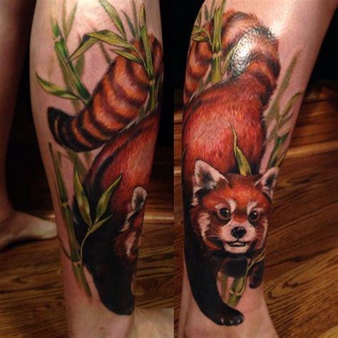 design panda instagram pin by allison fulster on tattoo designs pinterest