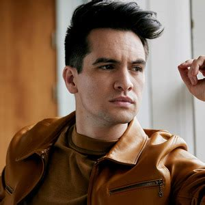 panic! at the disco tickets, tour dates 2018 & concerts