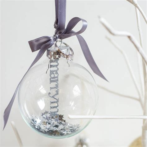 glass baubles australia glass baubles australia 28 images personalised glass