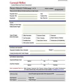 template request form 5 request form templates formats exles in word excel