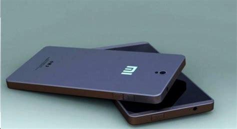 Jual Xiaomi Redmi 3s Kaskus lounge xiaomi redmi note 3 pro harga dan spesifikasi hp