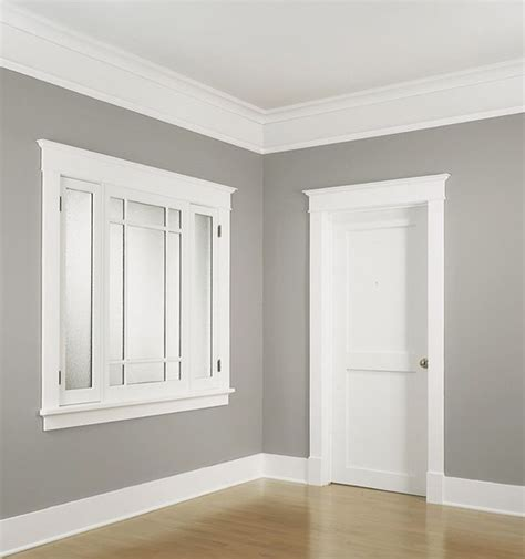 modern trim molding best 25 crown moldings ideas on pinterest crown