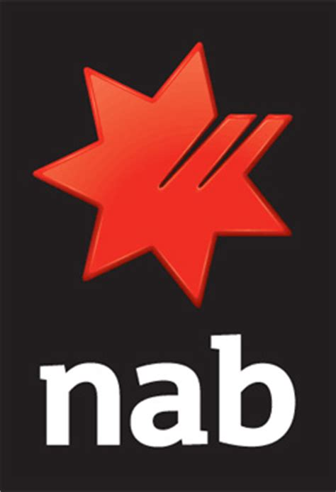 national australia bank up letter nab national australia bank reviews productreview au