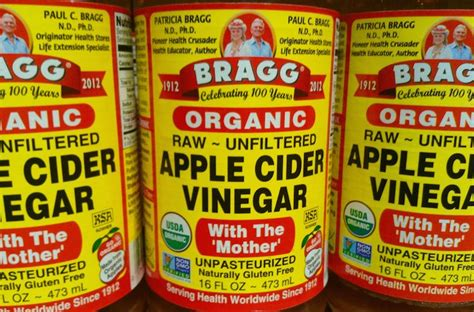 apple cider vinegar for fleas in house 1000 ideas about mosquito killer machine on pinterest mosquito killer mosquito