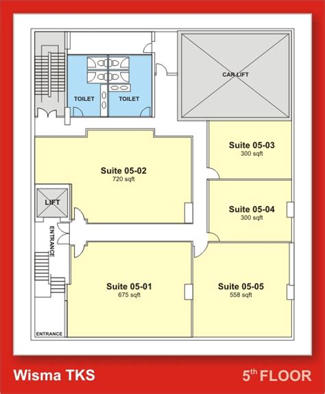 Pin Commercial Building Floor Plan Free Download Pictures | pin commercial building floor plan free download pictures