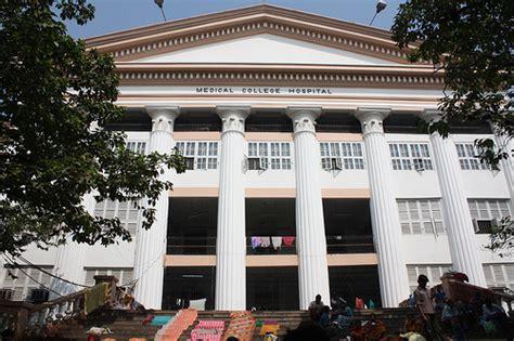 Vidyasagar Affiliated Mba Colleges In Kolkata by Loreto College Kolkata