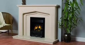 Barton Fireplaces by Fireplaces Barton Supplies