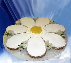 torte per matrimonio pasticceria loppa