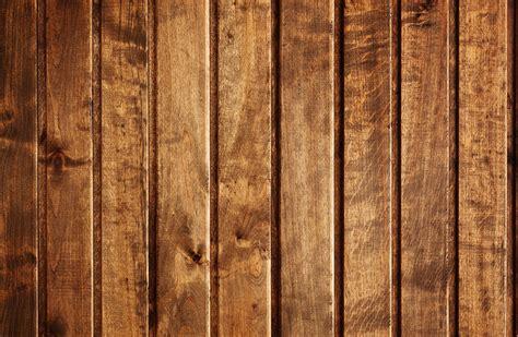imagenes vintage en madera fondos vintage de madera para fondo celular en hd 11 hd