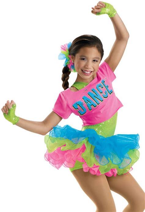 girl dance themes 80s theme and dance on pinterest