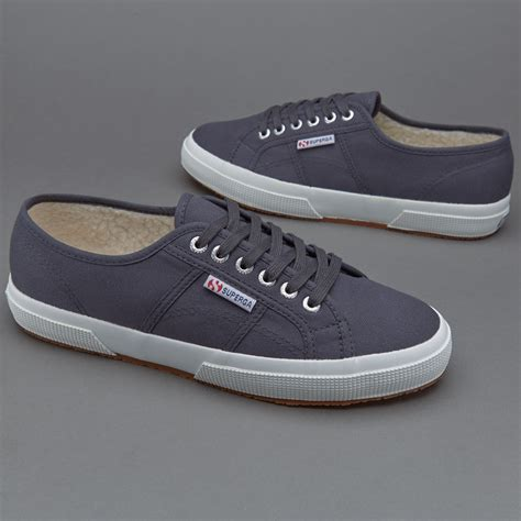 iron shoes mens shoes superga 2750 cobinu grey iron shoes