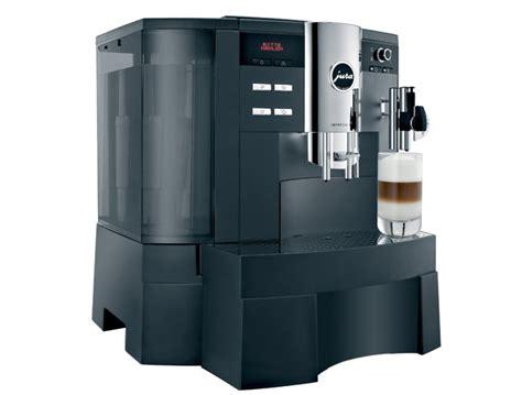 jura koffiemachine huren pertazza een jura koffiemachine huren of kopen voor op