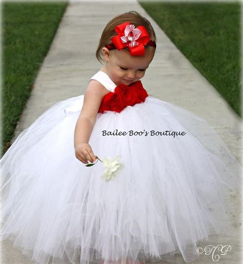 Dress Tutu Carters 9 Month 78 best images about pageant dresses on toddler pageant pink and