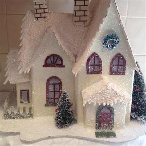 where to buy christmas village houses 28 best where to buy christmas houses lit german glitter village houses benefiting