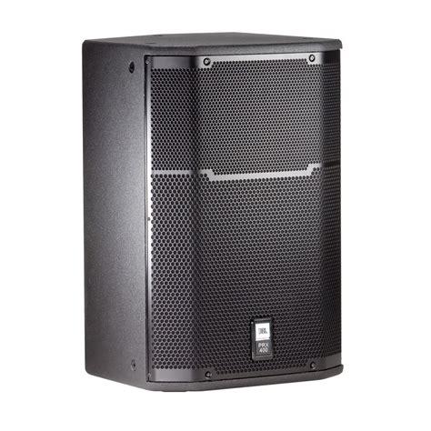 Speaker Jbl Professional jbl pro speaker prx415 price in pakistan at homeshopping