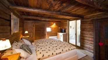 appartamenti valle aurina co tures chalet di lusso nella montagna alto adige