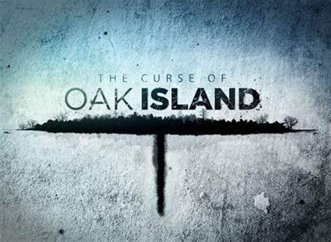 the curse of oak island treasure found 2014
