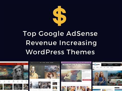 google themes top image gallery google thems 2016