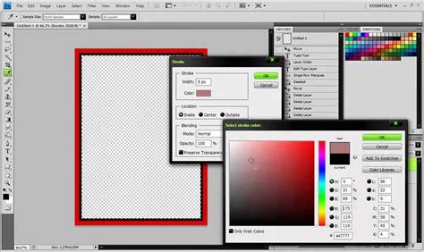 magazine layout photoshop tutorial tutcove create time magazine cover in photoshop youtube
