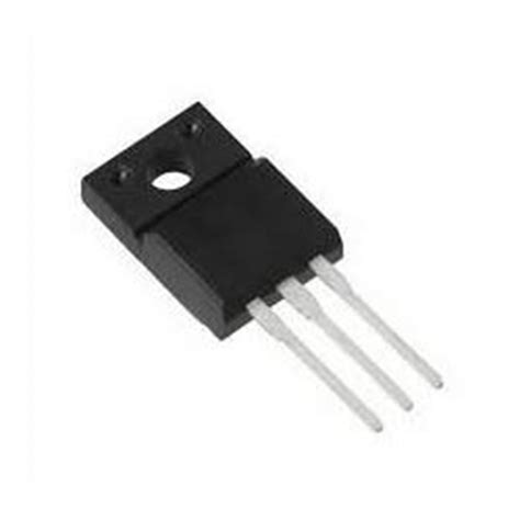 transistor extremely power mosfets suppliers manufacturers traders in india