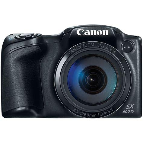 best digital 200 cheap dslr cameras 200 about