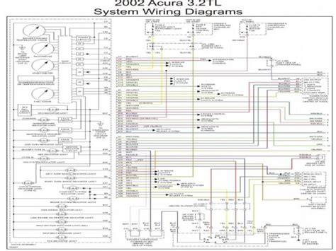1989 acura integra ac wiring wiring diagram with description