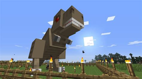 mod in minecraft download minecraft dinosaurs part 49 we re back youtube