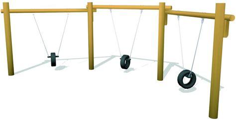 swing gmbh contact swing fhs holztechnik gmbh
