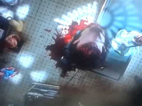seed of chucky death scenes youtube