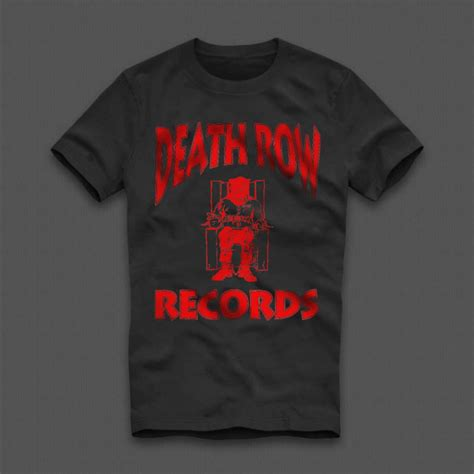 Records T Shirt Row Records T Shirt Wehustle Menswear Womenswear Hats Mixtapes More