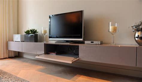 hoogte tv meubel elegant affordable design tv meubel zwevend with design tv