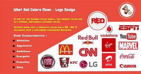 graphic design with meaning color mean beauteous best 25 color meanings ideas on