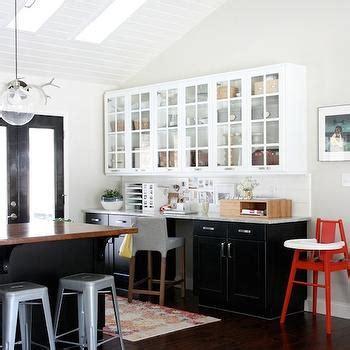 ikea upper kitchen cabinets ikea ramsjo and ikea lidingo contemporary kitchen