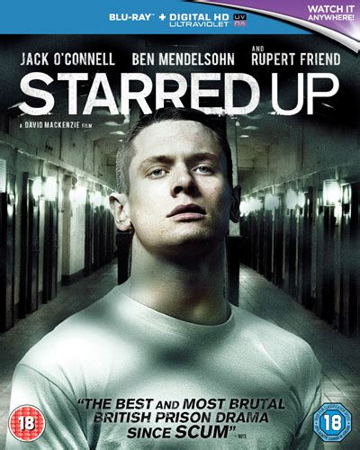 film up hard starred up film review jack o connell stars in hard