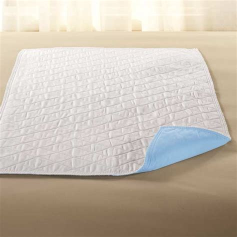 bed pads for incontinence incontinence bed pad washable bed pad health care