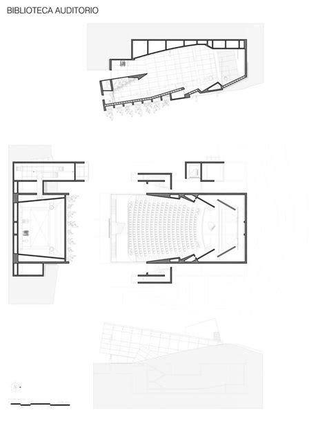 auditorium plan arquitectura educativa pinterest 1293131592 auditorium plans jpeg 1545 215 2000 working