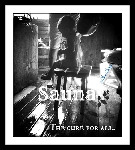 Abaya Sayna by The Saudi In Laws Guide To Surviving The Sauna Test