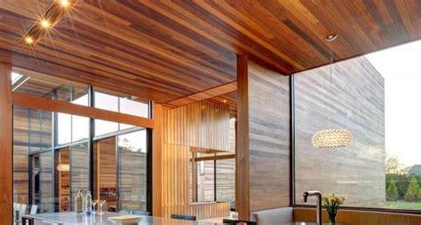 controsoffitti in legno controsoffitti in legno il controsoffitto quali sono i