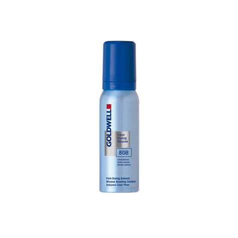 goldwell colorance goldwell colorance color styling mousse hairshopping de