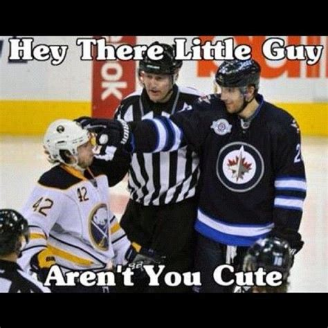 Nhl Memes - pinterest the world s catalog of ideas