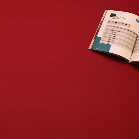 Pvc Boden Rot by Pvc Boden Rot Re81 Hitoiro