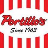 Portillos Gift Card - portillo s restaurant facebook