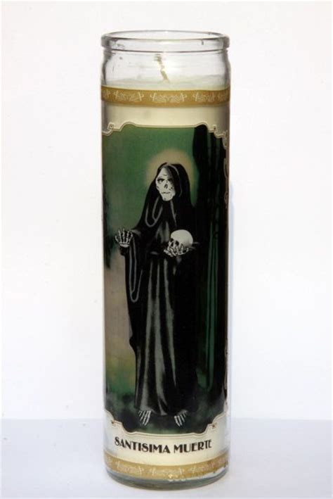 Why Do Catholics Light Candles by 1000 Images About Prayer Candles On
