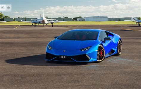 blue chrome lamborghini stunning blue chrome lamborghini huracan by sunus