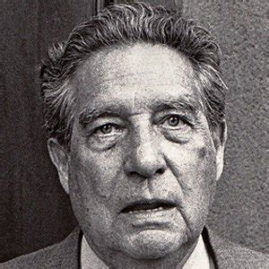 octavio paz biography in spanish 1st name all on people named octavio songs books gift