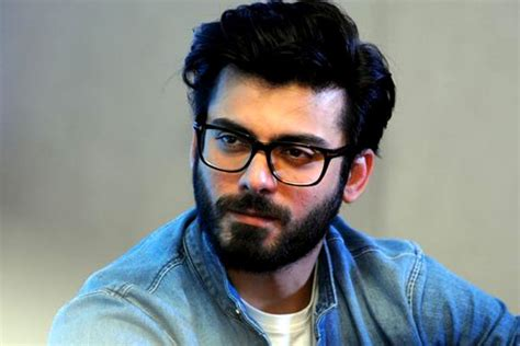 Block Home Plans by Sad News For All Fawad Khan Fans