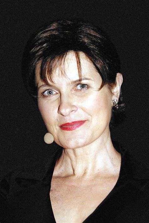 joanna krupa modelka wikipedia wolna encyklopedia joanna jeżewska wikipedia wolna encyklopedia