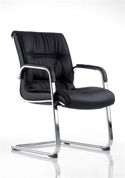 How To Chair Meetings by Meeting Chairs Categories Ecos Office Furniture