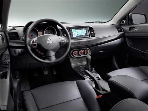 car repair manual download 2011 mitsubishi lancer interior lighting prueba interesante 3 mitsubishi lancer 200 di d 1 8 sed 225 n curvas enlazadas