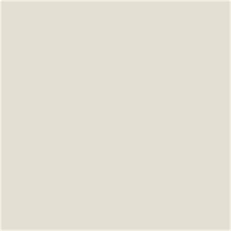 paint color sw 7637 oyster white from sherwin williams contemporary paints stains and glazes